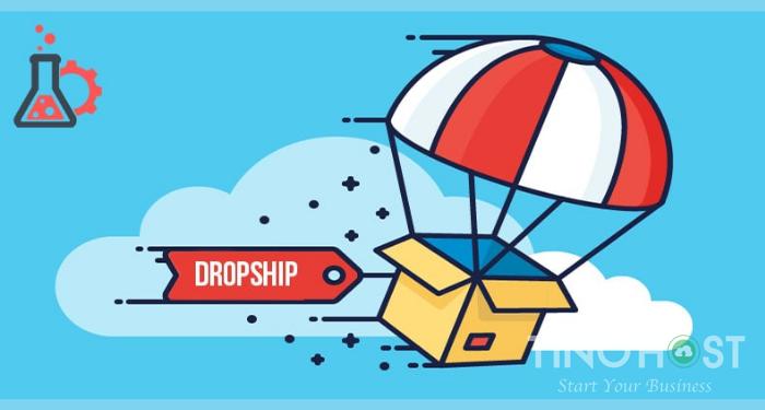 dropship-shopee-la-gi