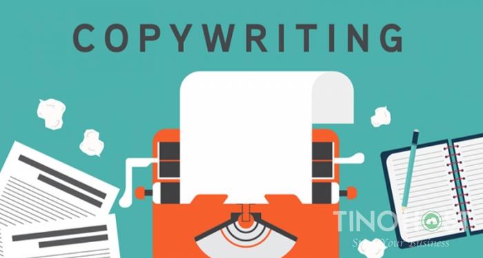 copywriter-la-gi