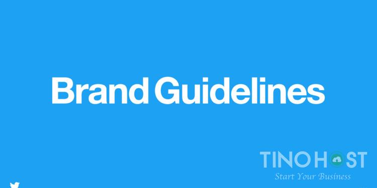 brand-guideline-la-gi