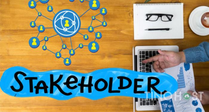 stakeholder-la-gi
