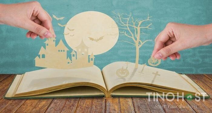 storytelling-la-gi