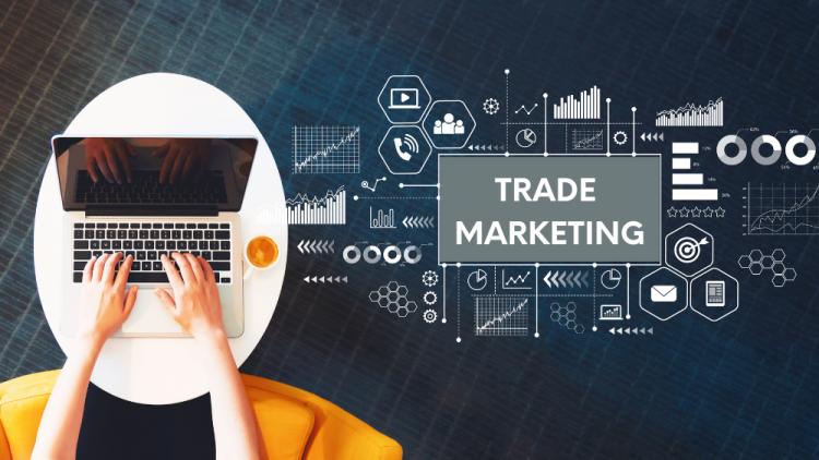 trade-marketing-la-gi