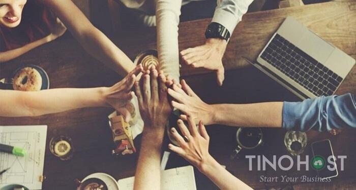 teamwork-la-gi