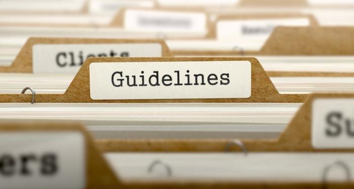 Guideline-la-gi