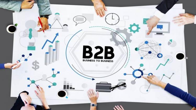marketing-b2b-la-gi