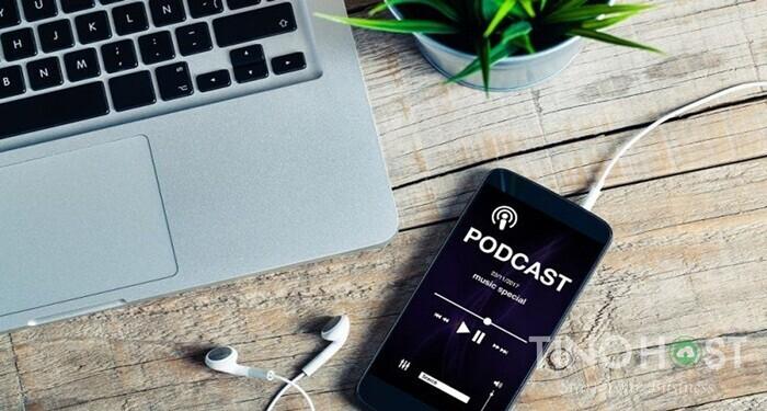 podcast-la-gi