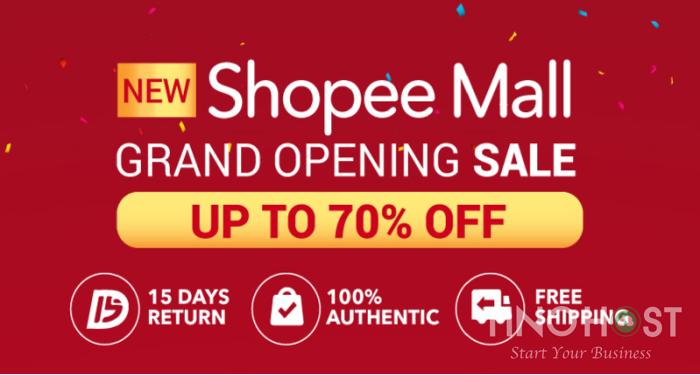 shopee-mall-la-gi