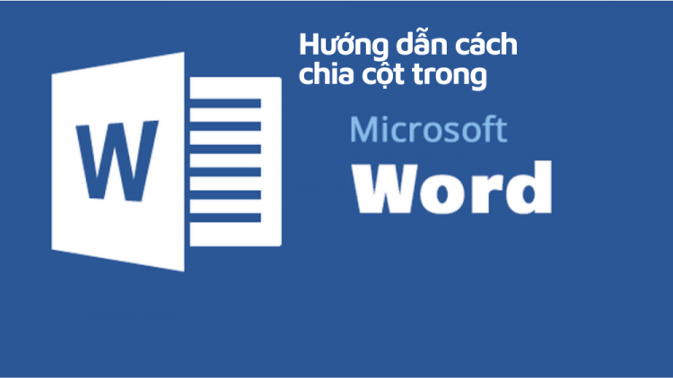 cach-chia-cot-trong-word