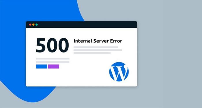 sua-loi-500-Internal-Server-Error