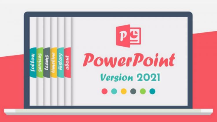 download-mau-powerpoint-dep