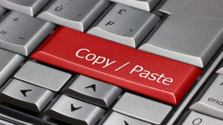 copy-noi-dung-tren-trang-web-khong-cho-copy