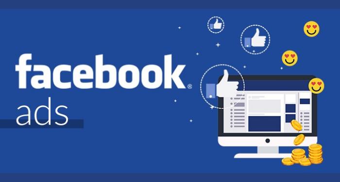 kiem-tien-tu-facebook-la-gi