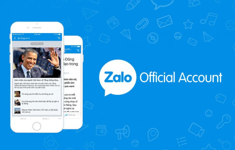 Cach-tao-zalo-page