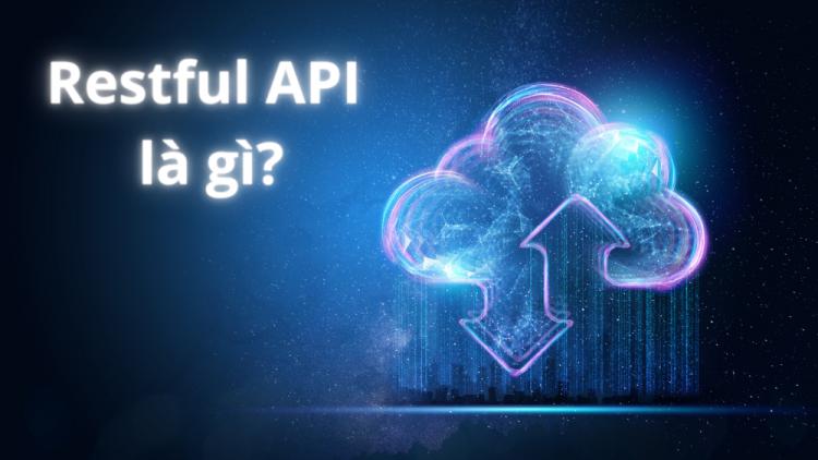 Restful API là gì? Cách thức hoạt động của Restful API 1