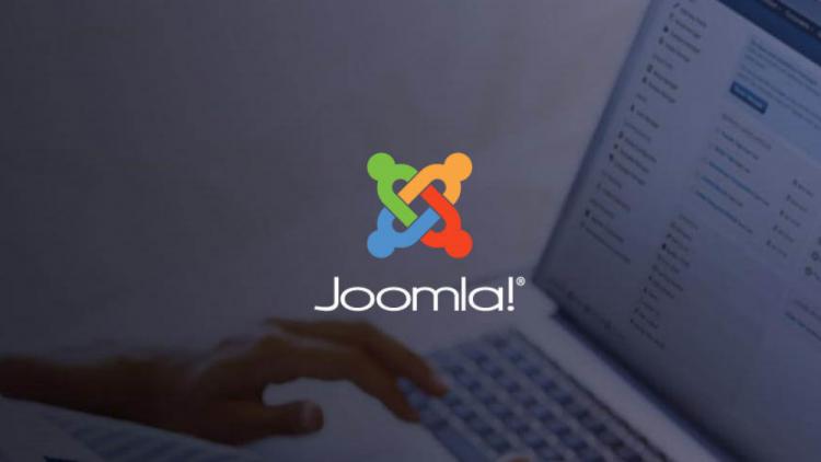 joomla-hosting-la-gi