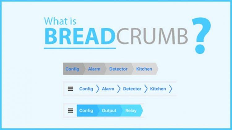 breadcrumb-la-gi