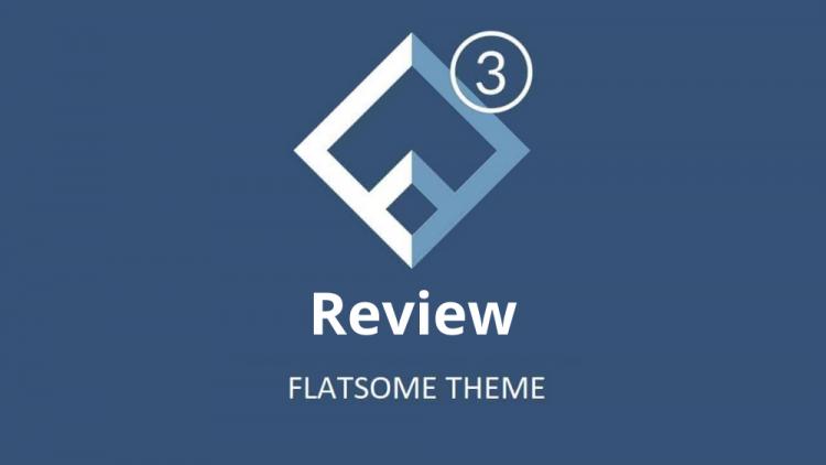 flatsome-la-gi