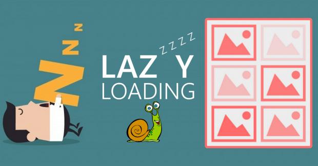 lazy-loading-la-gi
