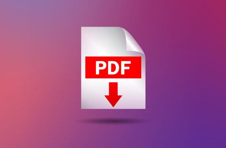 cach-chuyen-file-pdf-sang-word-khong-bi-loi-font