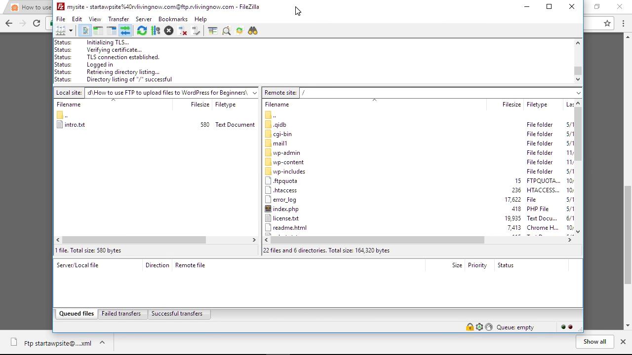 huong-dan-upload-source-code-php-len-host