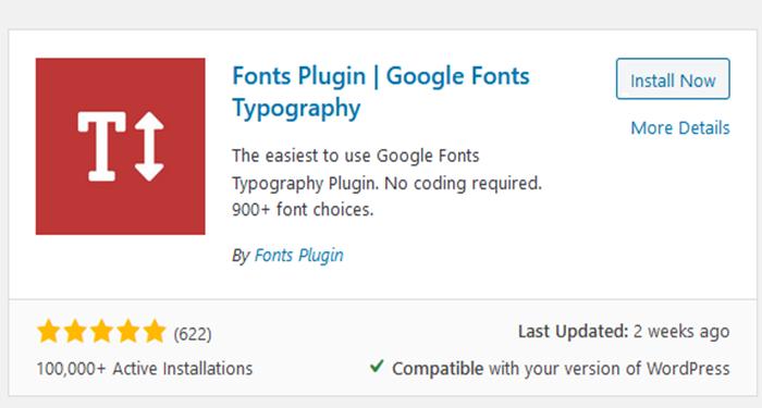 plugin-font-chu-cho-wordpress