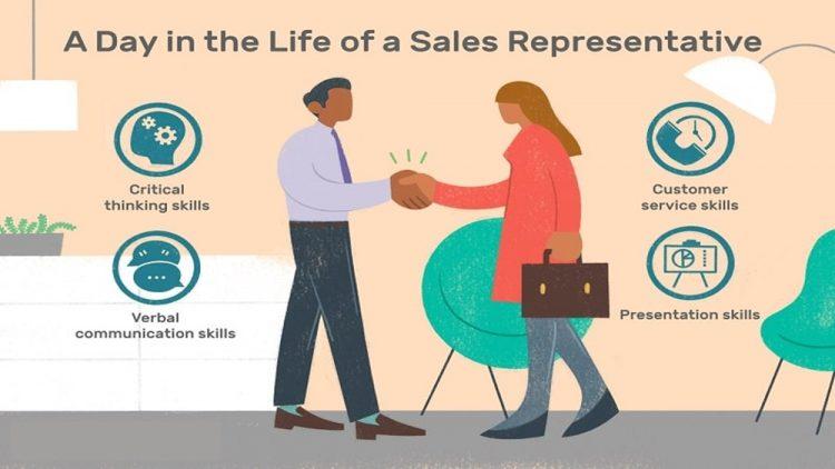 sales-representative-la-gi