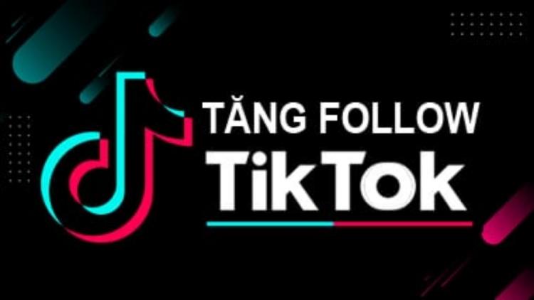 cach-tang-follow-tiktok
