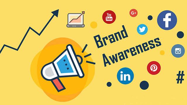 brand-awareness-la-gi