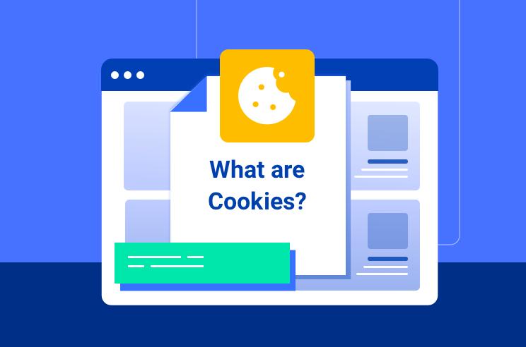 cookie-la-gi