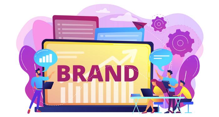 Brand awareness là gì? Bí quyết xây dựng brand awareness thành công 2021 6