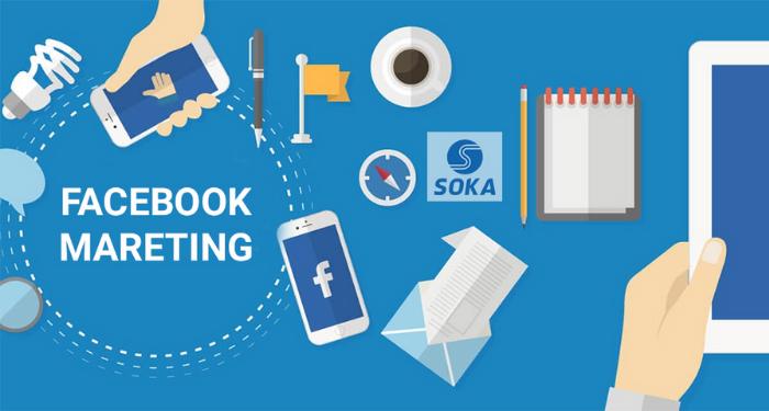 Làm sao để nhiều người biết đến Facebook của mình? 3