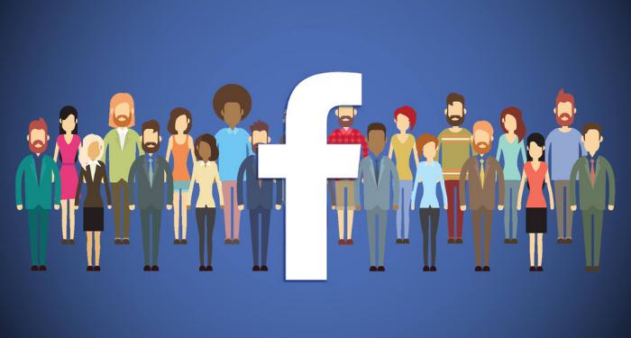 Làm sao để nhiều người biết đến Facebook của mình? 4