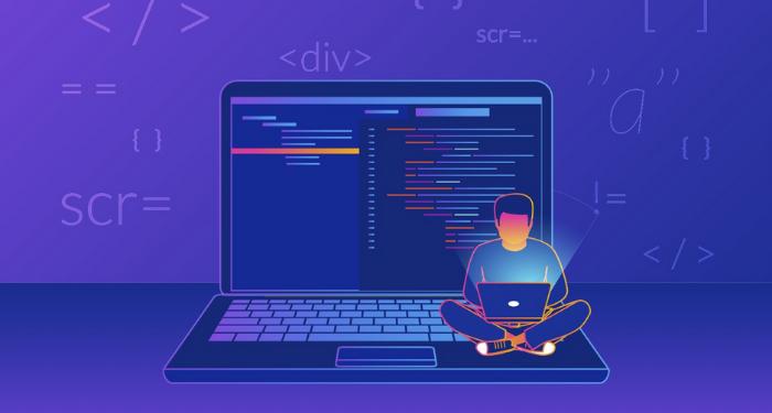 computer-science-la-gi