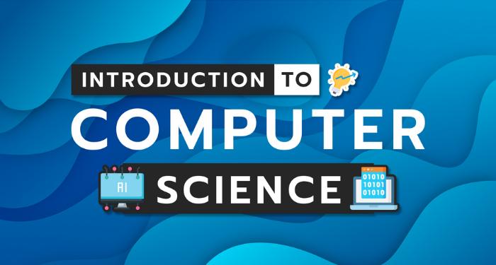 Computer science là gì? Tìm hiểu chi tiết về computer science 2021 4