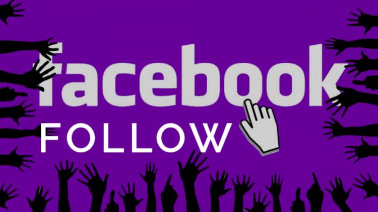 cach-bat-follow-tren-facebook
