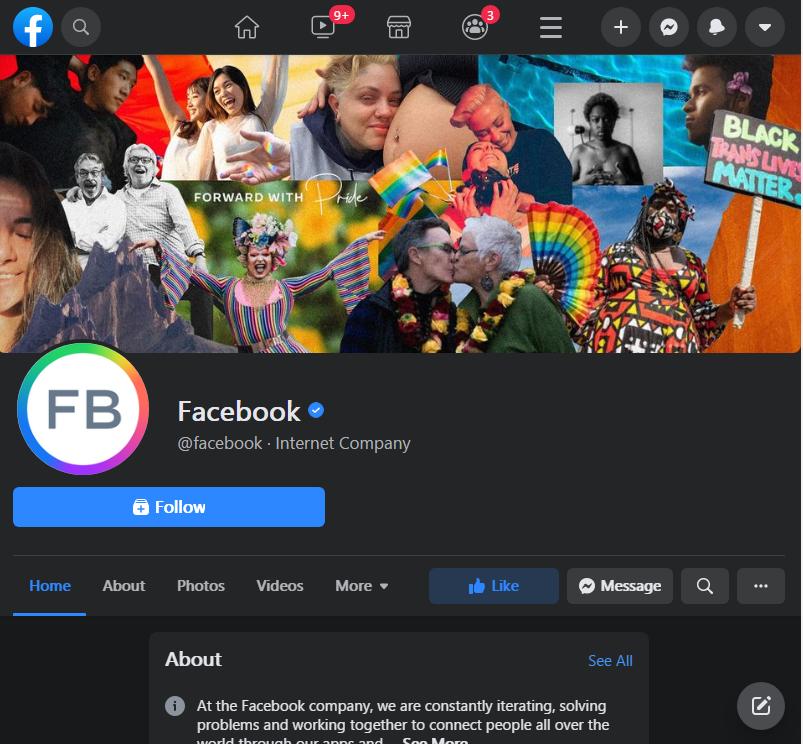 cach-lay-uid-facebook-ca-nhan-va-fanpage