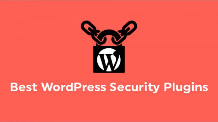 plugin-bao-mat-wordpress