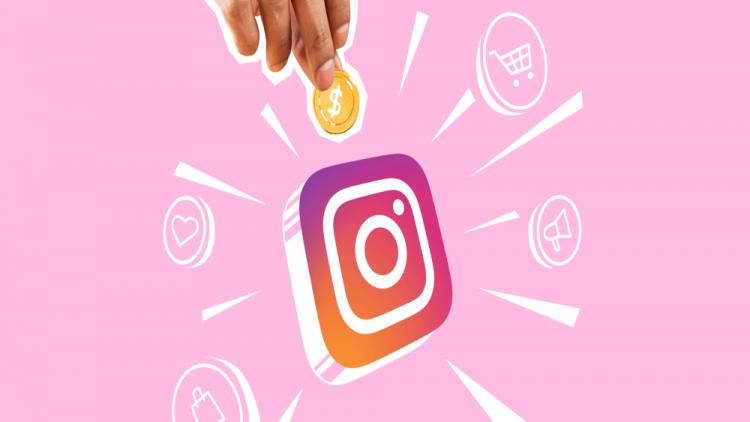 cach-ban-hang-tren-instagram