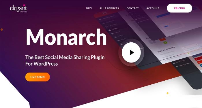 plugin-chia-se-mang-xa-hoi-wordpress