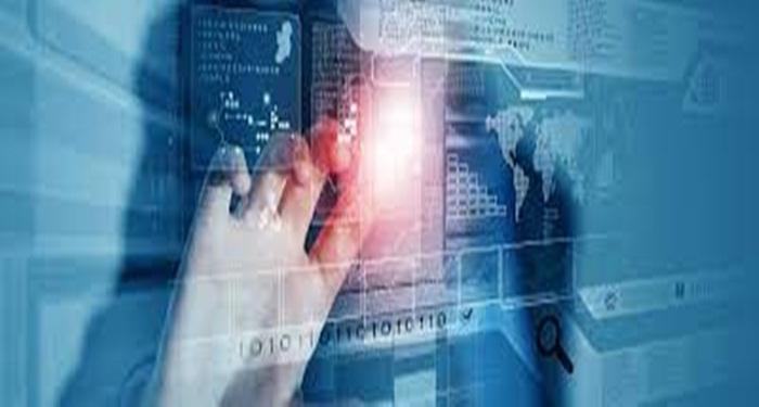 technology-assessment-la-gi