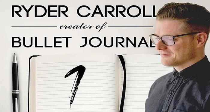 bullet-journal-la-gi