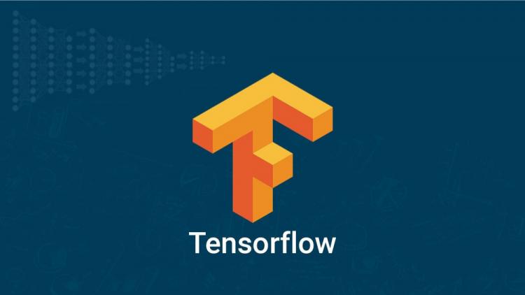 TensorFlow-la-gi