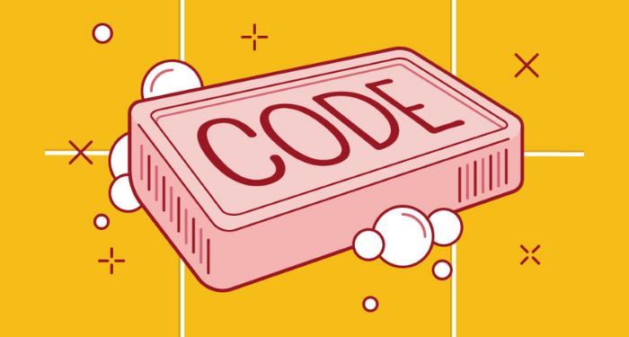clean-code-la-gi