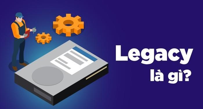 legacy-bios-la-gi