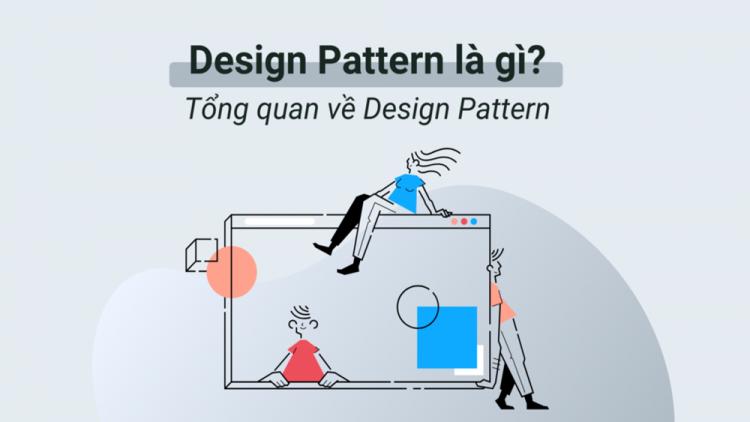 design-pattern-la-gi