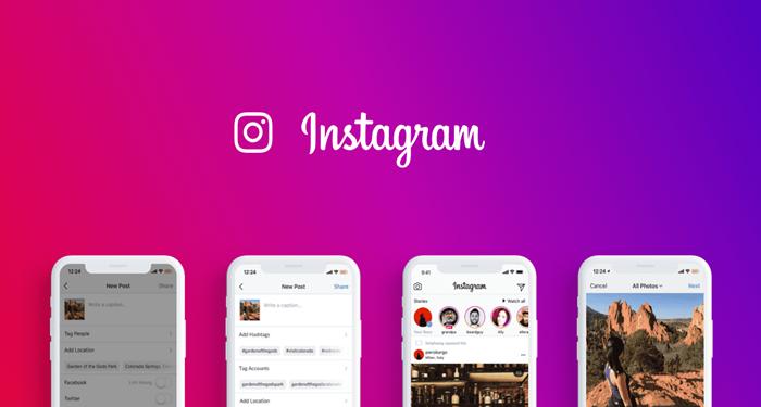 cach-livestream-tren-instagram