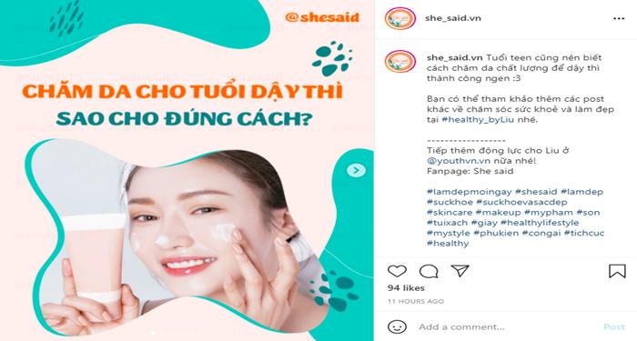 cach-ban-hang-tren-instagram-hieu-qua
