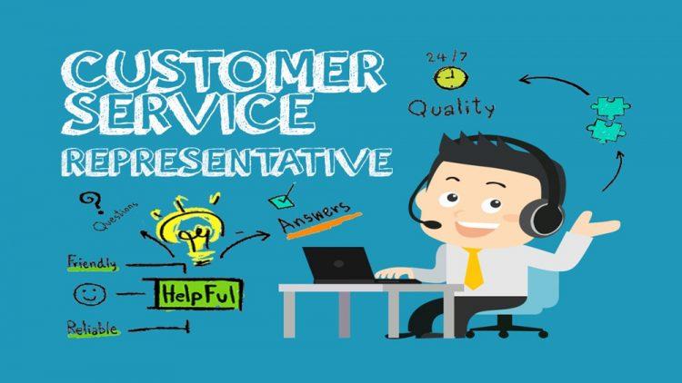 customer-service-representative-la-gi