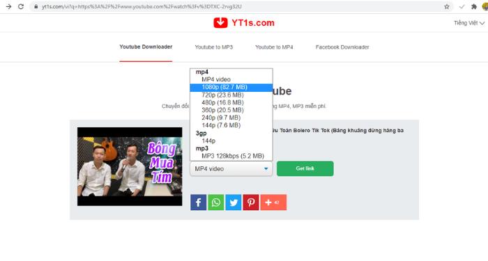 cach-tai-video-tu-youtube-ve-may tinh-va-dien-thoai-khong-dung-phan-mem