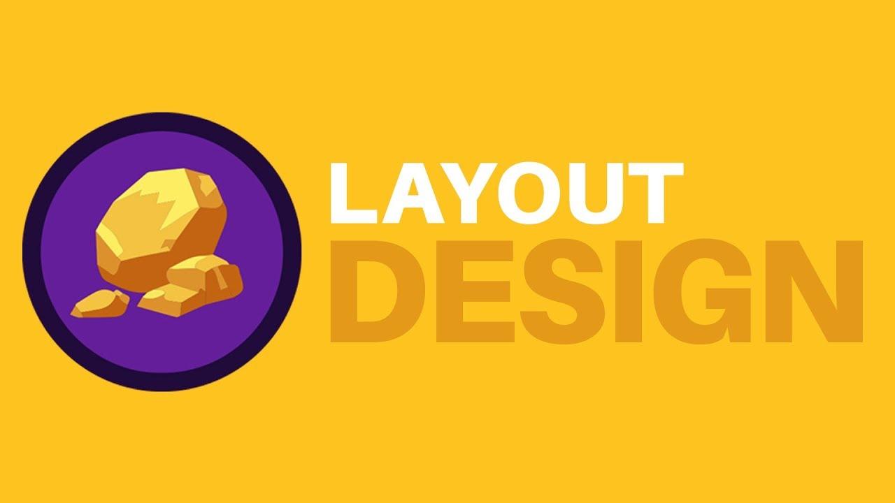 layout-la-gi